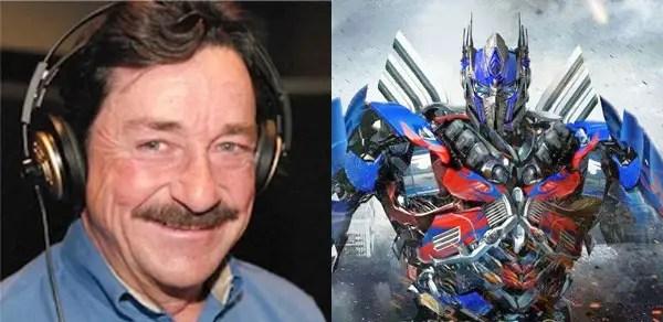 peter-cullen-optimus-prime-voice