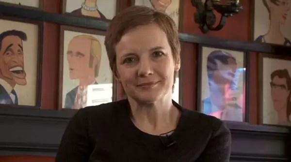 tara-rubin-casting-director