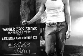 Brando_Streetcar-Stella-Book