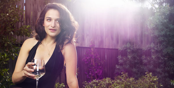 jenny-slate-married