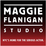 maggie flanigan acting studio