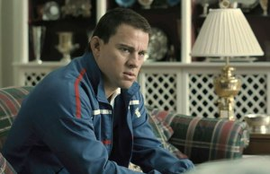 foxcatcher-channing-tatum