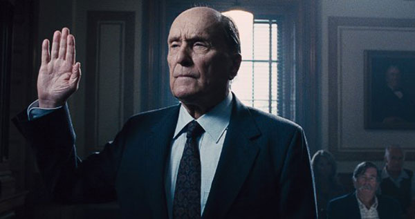 robert duvall on his role in  u0026 39 the judge u0026 39    u0026quot i turned it