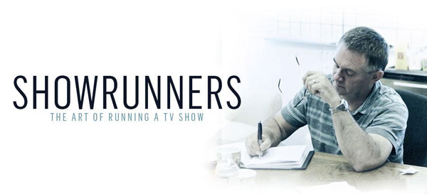 Showrunners review