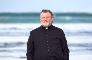 Calvary Screenplay