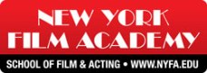 New York Film Academy Acting School Los Angeles