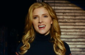 Trailer: 'The Last Five Years' Starring Anna Kendrick and Jeremy Jordan