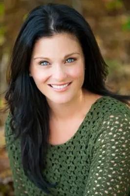 Erica McDermott