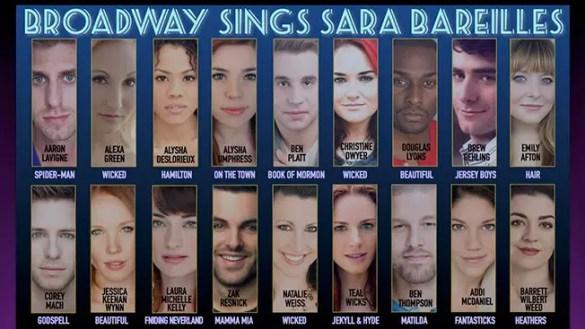 broadway-sings-sara-new-652x367