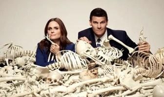 Bones Actors Lawsuit