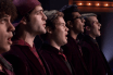 Pitch Perfect Tommy monologue