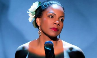 Audra McDonald Acting Advice