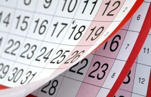 Control-your-calendar
