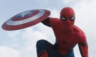 Find your inner super-hero