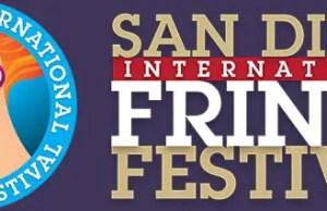 San Diego Fringe Festival