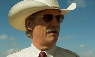 Jeff Bridges Actor