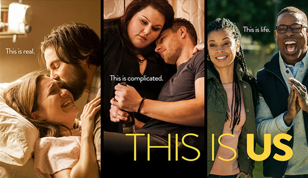This Is Us Casting Director