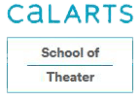 CalArts School of Theatre