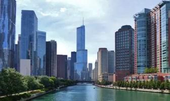 Headshots Chicago