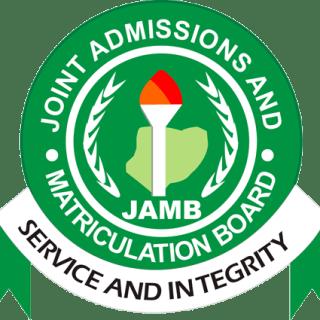 JAMB Sets University Cut-off Mark