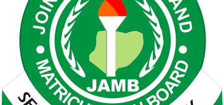 JAMB Sets University Cut-off Mark