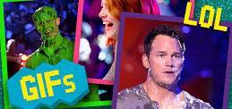Kids Choice Awards 2016 Nominations List