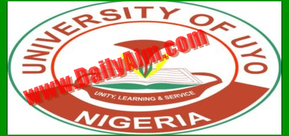 2016/2017 University of Uyo Post UTME Screening Date is out