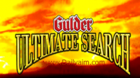 2017 Gulder Ultimate Search Registration