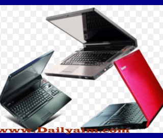 List Of Cheapest Laptops & Prices in Nigeria