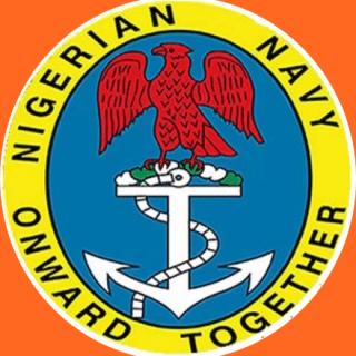 2017/2018 Nigeria Navy Recruitment