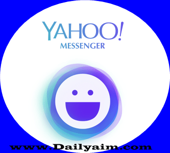 How to Sign In to Yahoo Messenger