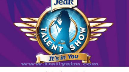 How to Apply for Peak Talent Hunt Registration