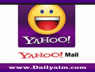 Yahoo New Account Registration