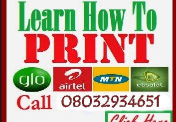 How To Become A Recharge Card Dealer