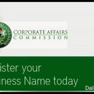 How To Register New Business in Nigeria