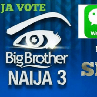 How To Vote Your Favorite Housemate In Big Brother Naija