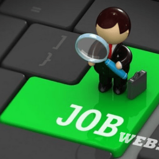 Top Job Search Website in Nigeria