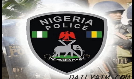 Nigerian Police Force Salary Scales For All Ranks