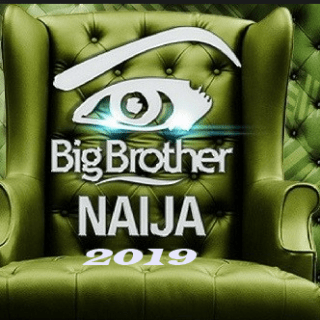 2019 Big Brother Naija Registration