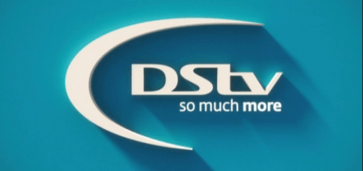 DsTv Subscription Payment