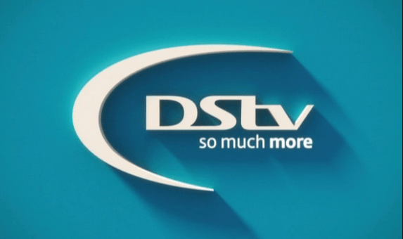 DsTv Subscription Payment