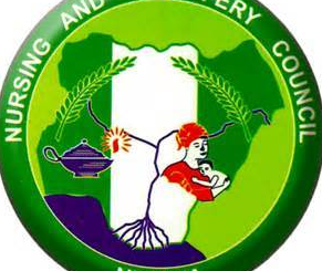 Nursing And Midwifery Council Of Nigeria Memo