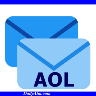 Create an AOL Mail Account