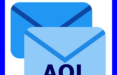 Create an AOL Mail Account