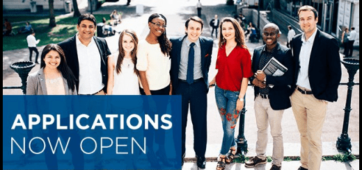 Applications For 2019/2020 Chevening Scholarships