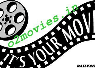 O2movies: Download Free Hollywood MP4 Movies