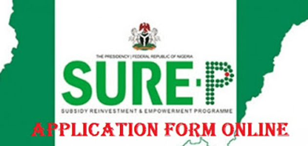 List Of Empowerment Form Online