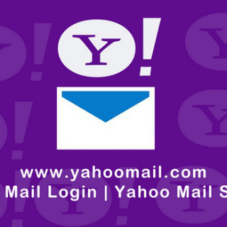 Yahoomail Login