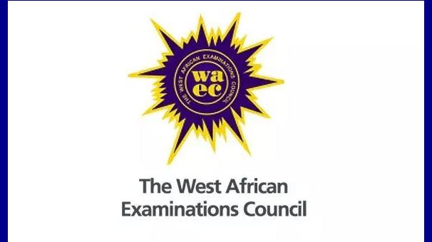 WAEC 2019/2020 Registration