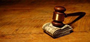 Orange County business lawyer